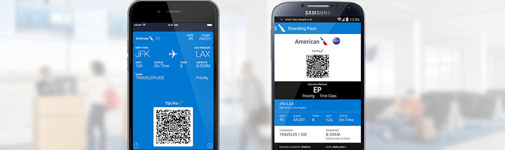 mobile-boarding-pass-banner